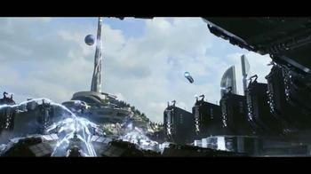 Tomorrowland - Alternate Trailer 53