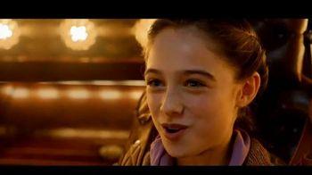 Tomorrowland - Alternate Trailer 54