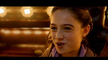 Tomorrowland - Alternate Trailer 54