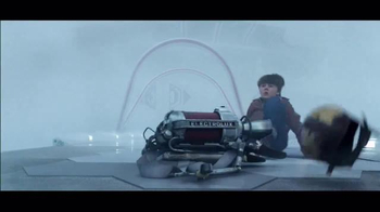 Tomorrowland - Alternate Trailer 57