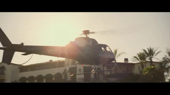 Entourage - Alternate Trailer 22