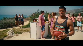Entourage - Alternate Trailer 22