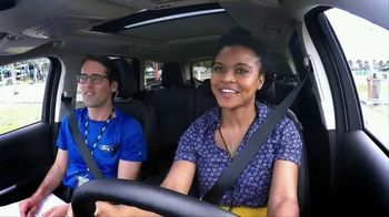 Ford EcoBoost Challenge Sales Event TV Spot, 'Final Days' - 270 commercial airings