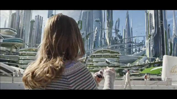 Tomorrowland - Alternate Trailer 63