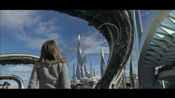 Tomorrowland - Alternate Trailer 63