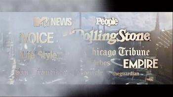Tomorrowland - Alternate Trailer 64