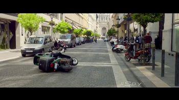 Spy - Alternate Trailer 18