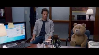 Ted 2 - Alternate Trailer 5