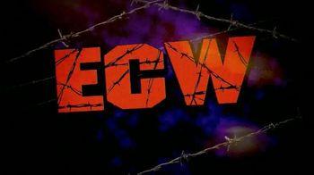 ECW Unreleased Volume 3 DVD TV Spot