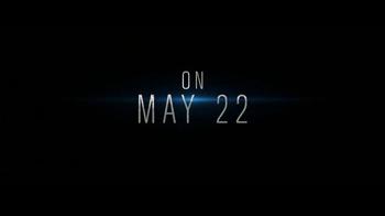 Poltergeist - Alternate Trailer 15