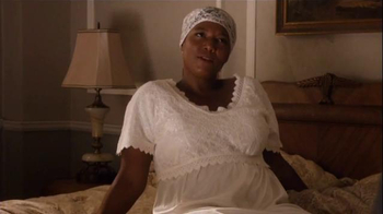 HBO TV Spot, 'Bessie' - 68 commercial airings