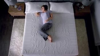 Serta iComfort Sleep System TV Spot, '80s Style' - Thumbnail 5