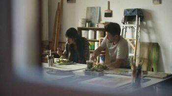 Panera Bread TV Spot, 'Sweetness'