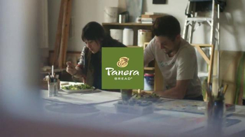 Panera Bread TV Spot, 'Sweetness' - Thumbnail 5