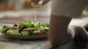 Panera Bread TV Spot, 'Sweetness' - Thumbnail 1