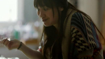 Panera Bread TV Spot, 'Sweetness' - Thumbnail 4