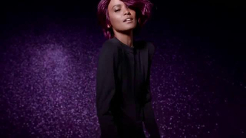 L'Oreal Paris Feria Violet TV Spot, 'For the Visionary' - Thumbnail 8