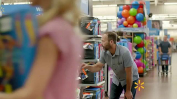 Walmart TV Spot, 'Have More Fun' - Thumbnail 1