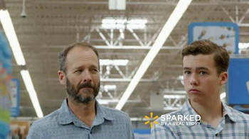 Walmart TV Spot, 'Have More Fun' - Thumbnail 3