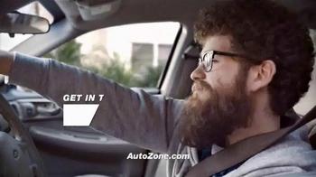 AutoZone TV Spot, 'Rite of Passage' - Thumbnail 10