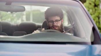 AutoZone TV Spot, 'Rite of Passage' - Thumbnail 8
