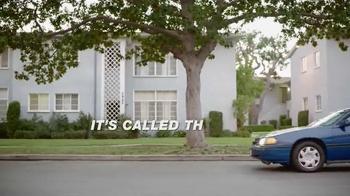 AutoZone TV Spot, 'Rite of Passage' - Thumbnail 9