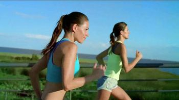 Neutrogena CoolDry Sport TV Spot, 'Get to the Top of Your Game'