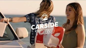 Applebee's Handhelds TV Spot, 'The World Is Your Restaurant' - Thumbnail 2