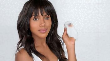 Neutrogena Makeup Remover TV Spot, 'More Proof' Featuring Kerry Washington - Thumbnail 7