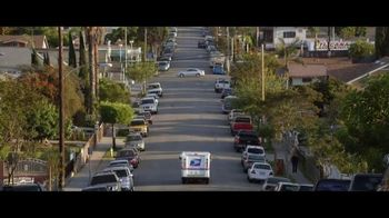 USPS TV Spot, 'Watch Us Deliver'