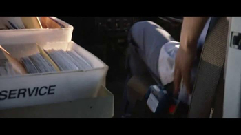 USPS TV Spot, 'Watch Us Deliver' - Thumbnail 3