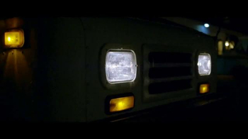 USPS TV Spot, 'Watch Us Deliver' - Thumbnail 6
