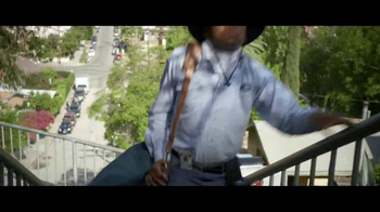 USPS TV Spot, 'Watch Us Deliver' - Thumbnail 8