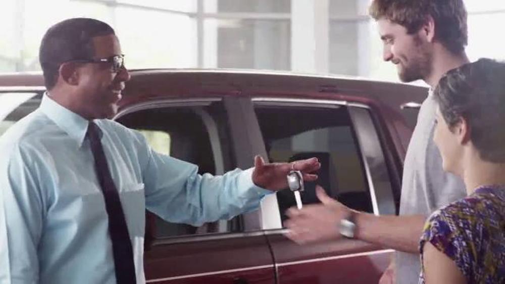 Memorial Day Car Sales  Honda