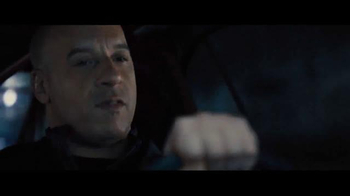 Universal Studios Hollywood Fast and Furious Supercharged Ride TV Spot - Thumbnail 5
