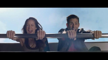 Universal Studios Hollywood Fast and Furious Supercharged Ride TV Spot - Thumbnail 8