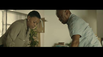 PNC Bank TV Spot, 'Know You're Prepared for the Unexpected' - Thumbnail 1