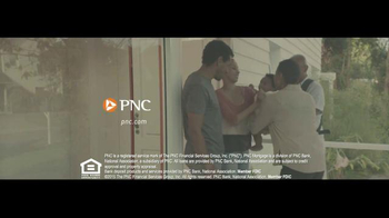PNC Bank TV Spot, 'Know You're Prepared for the Unexpected' - Thumbnail 9