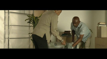 PNC Bank TV Spot, 'Know You're Prepared for the Unexpected' - Thumbnail 2