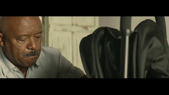 PNC Bank TV Spot, 'Know You're Prepared for the Unexpected' - Thumbnail 3