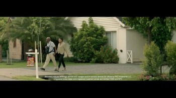 PNC Bank TV Spot, 'Know You're Prepared for the Unexpected' - Thumbnail 6
