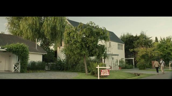 PNC Bank TV Spot, 'Know You're Prepared for the Unexpected' - Thumbnail 7