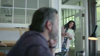 Wells Fargo TV Spot, 'Arrival' - 43 commercial airings