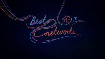 Net10 Wireless TV Spot, 'Networks Your Way' - Thumbnail 4