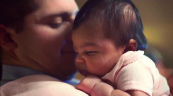 Southern New Hampshire University TV Spot, 'Father's Day' - Thumbnail 6