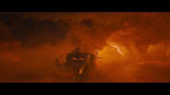 Mad Max: Fury Road - Alternate Trailer 38