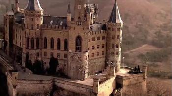 The Home Depot TV Spot, 'Castle Makeover' - Thumbnail 2