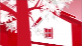 ACE Hardware Memorial Day TV Spot, 'Weber Grill' - Thumbnail 2