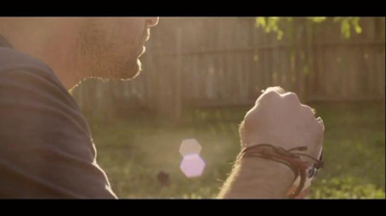 Chobani TV Spot 'To Love This Life Is To Live It Naturally - Cow' - Thumbnail 1