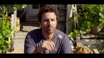 Chobani TV Spot 'To Love This Life Is To Live It Naturally - Cow' - Thumbnail 6